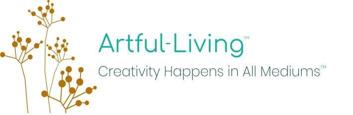 Artful-Living